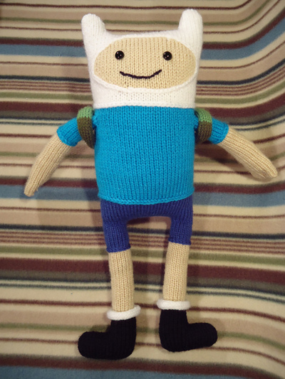 knitted-adventuretime-2.jpg